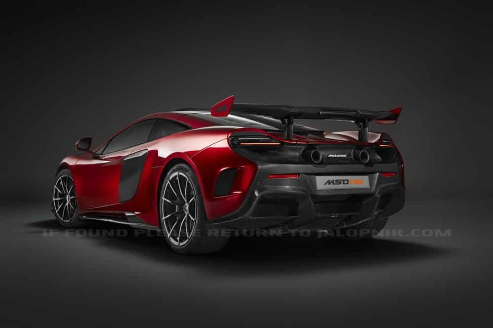 McLaren MSO HS (9)