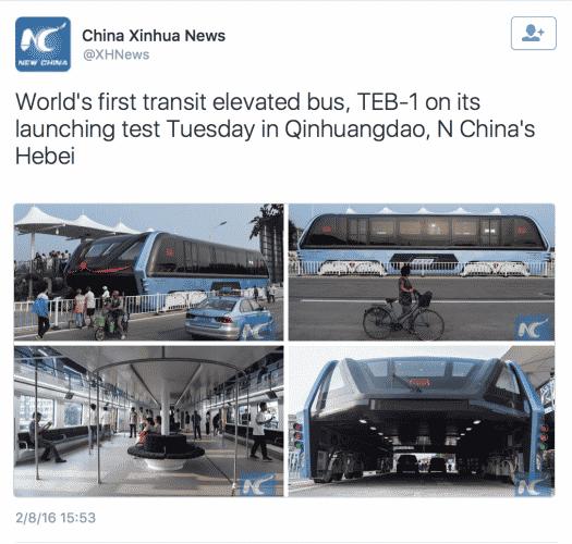 Straddling Bus.6