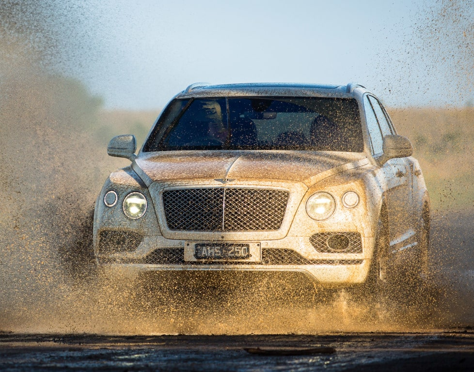 bentley_bentayga_65