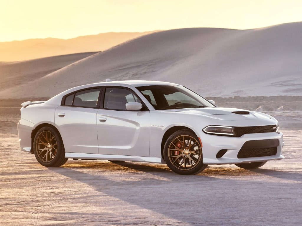 dodge_charger_srt_hellcat_17