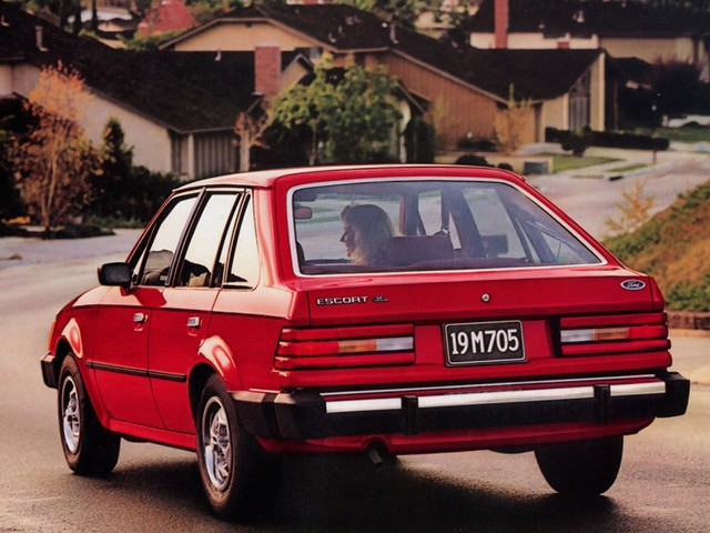 ford_escort_5-door_1