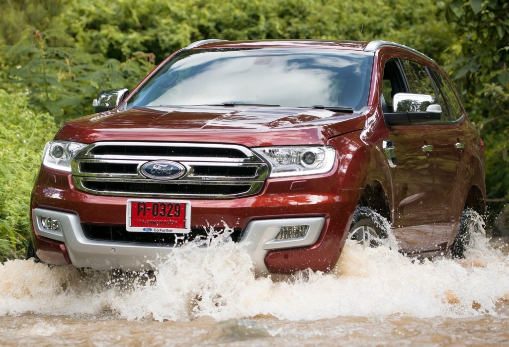 ford_everest_36