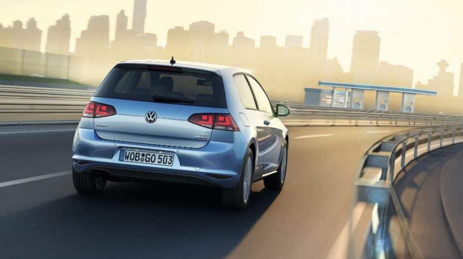 Volkswagen en apuros: La rebelión de los proveedores también afecta gravemente al Golf