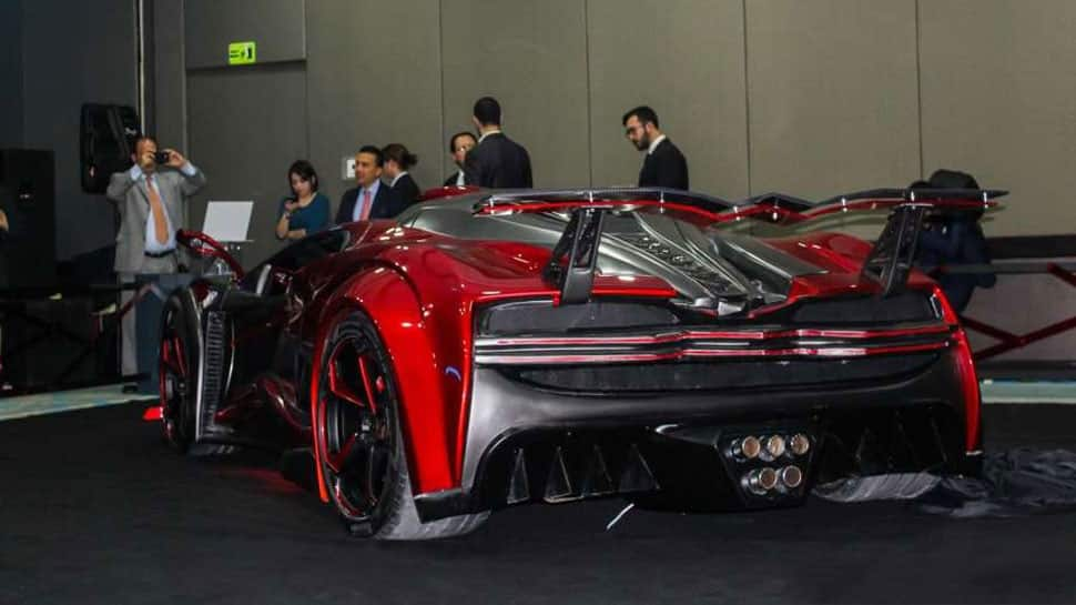 inferno-exotic-car-004-970x546-c