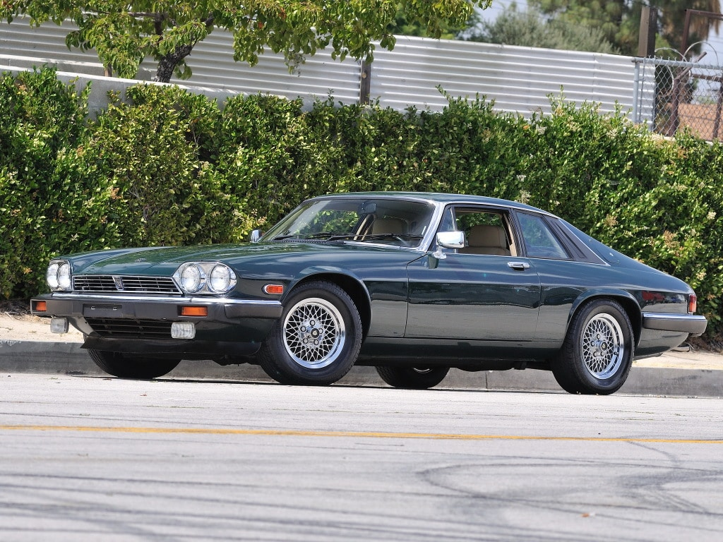 jaguar_xj-s_us-spec_3