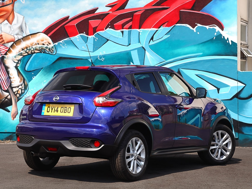nissan_juke_uk-spec_22