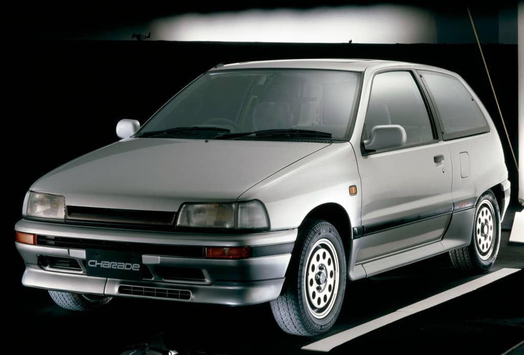 peques-gti24
