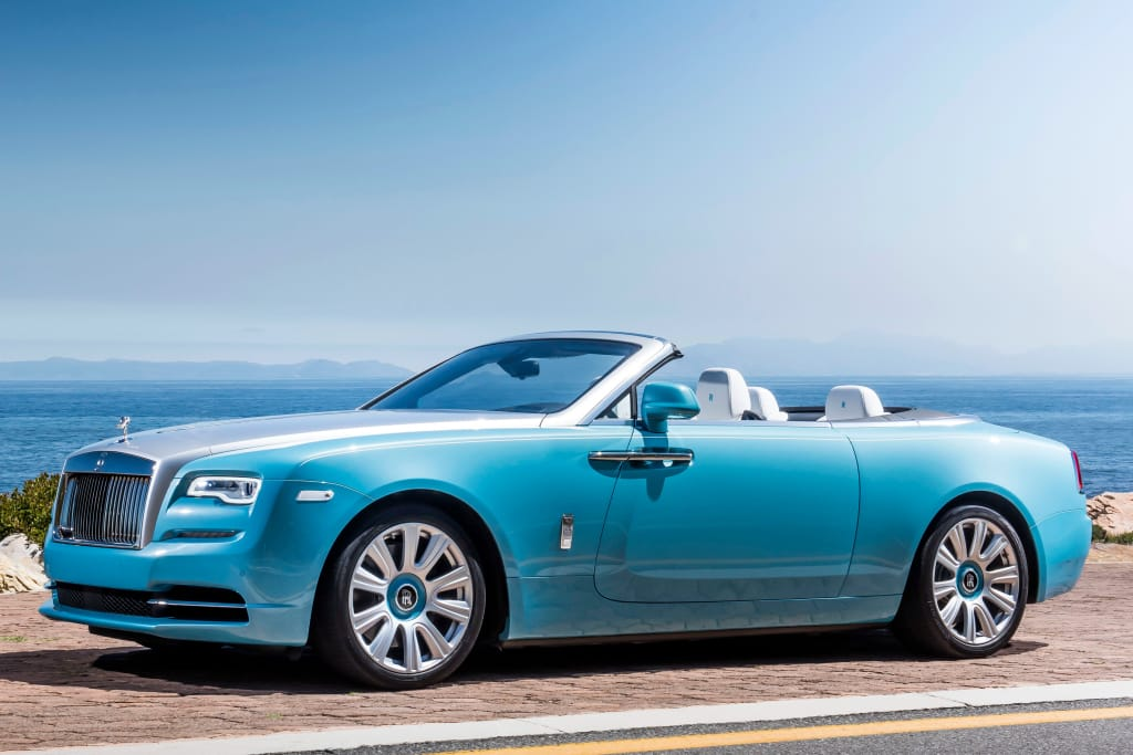 rolls-royce_dawn_31