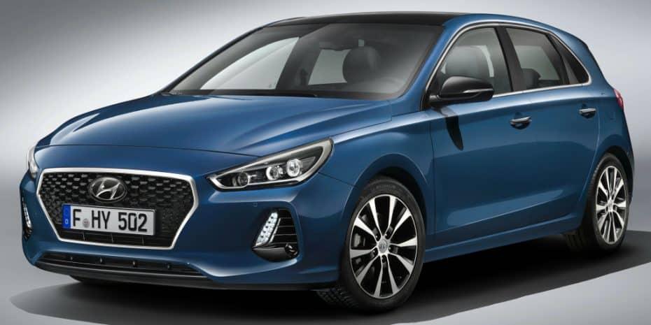Los primeros Hyundai i30 de última generación llegarán en serie limitada: Con precios altos