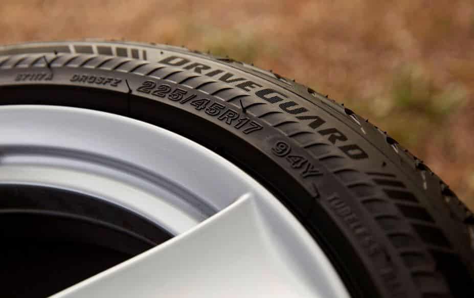 Bases esenciales para el mantenimiento de los neumáticos
