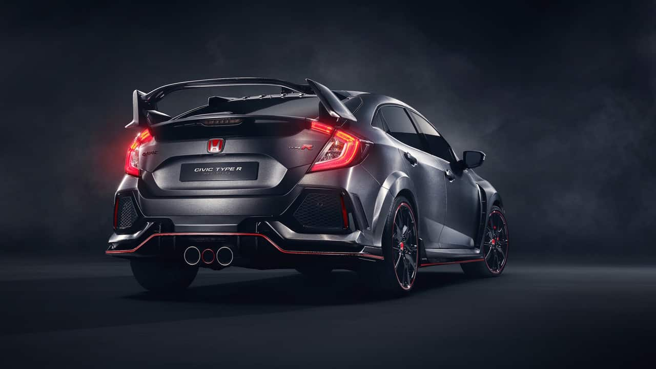 2017-honda-civic-type-r2