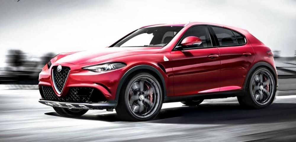 Alfa Romeo Stelvio render (1)