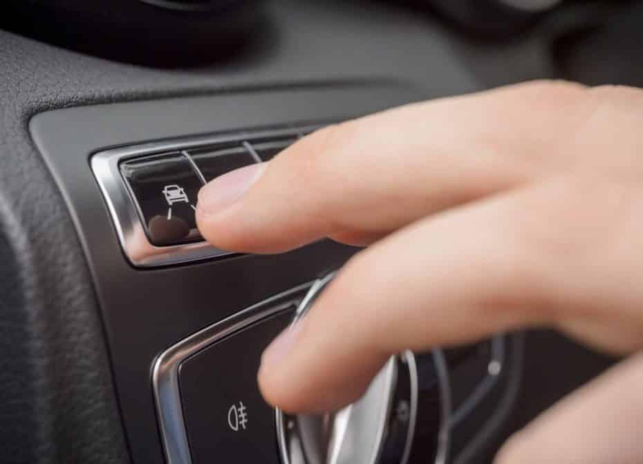 ¿Son los asistentes de conducción útiles o un incordio? Esto es lo que dicen los estudios