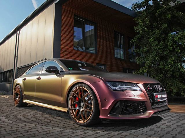 audi-rs7-pp-performance-3