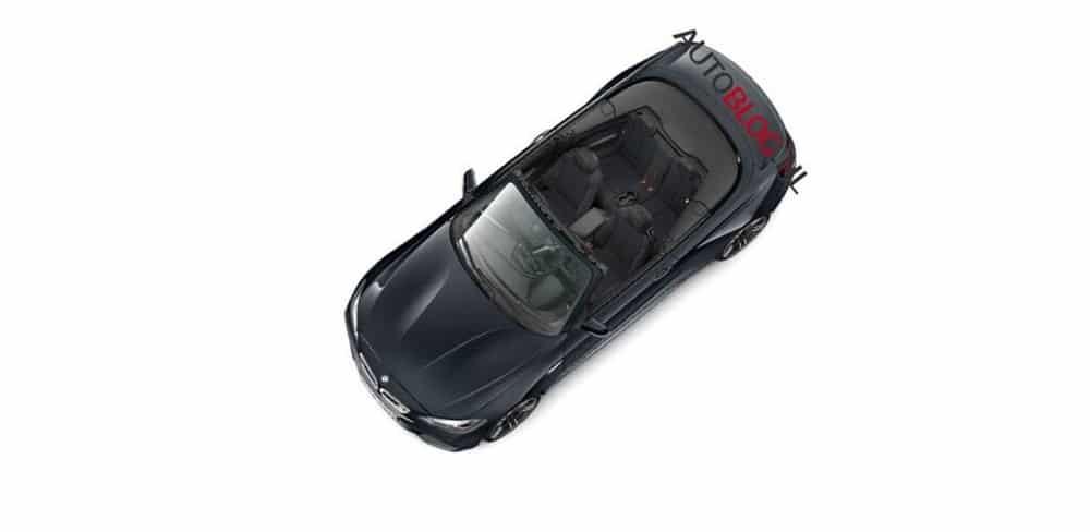 BMW M2 Cabrio (3)