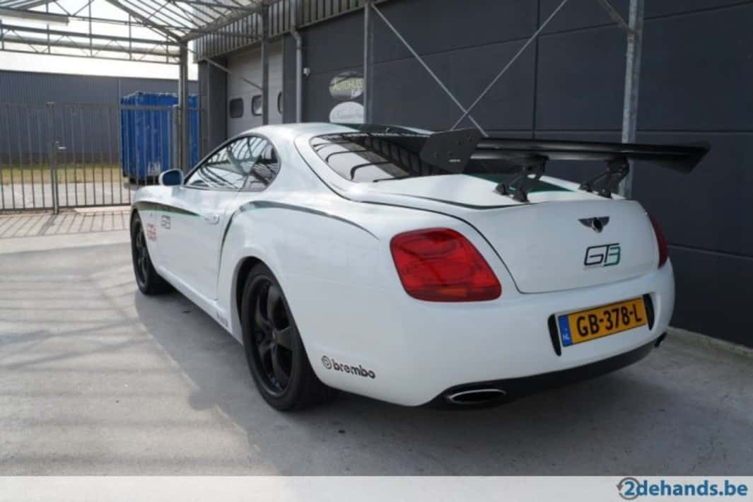 bentley-gt3-r-replica-2