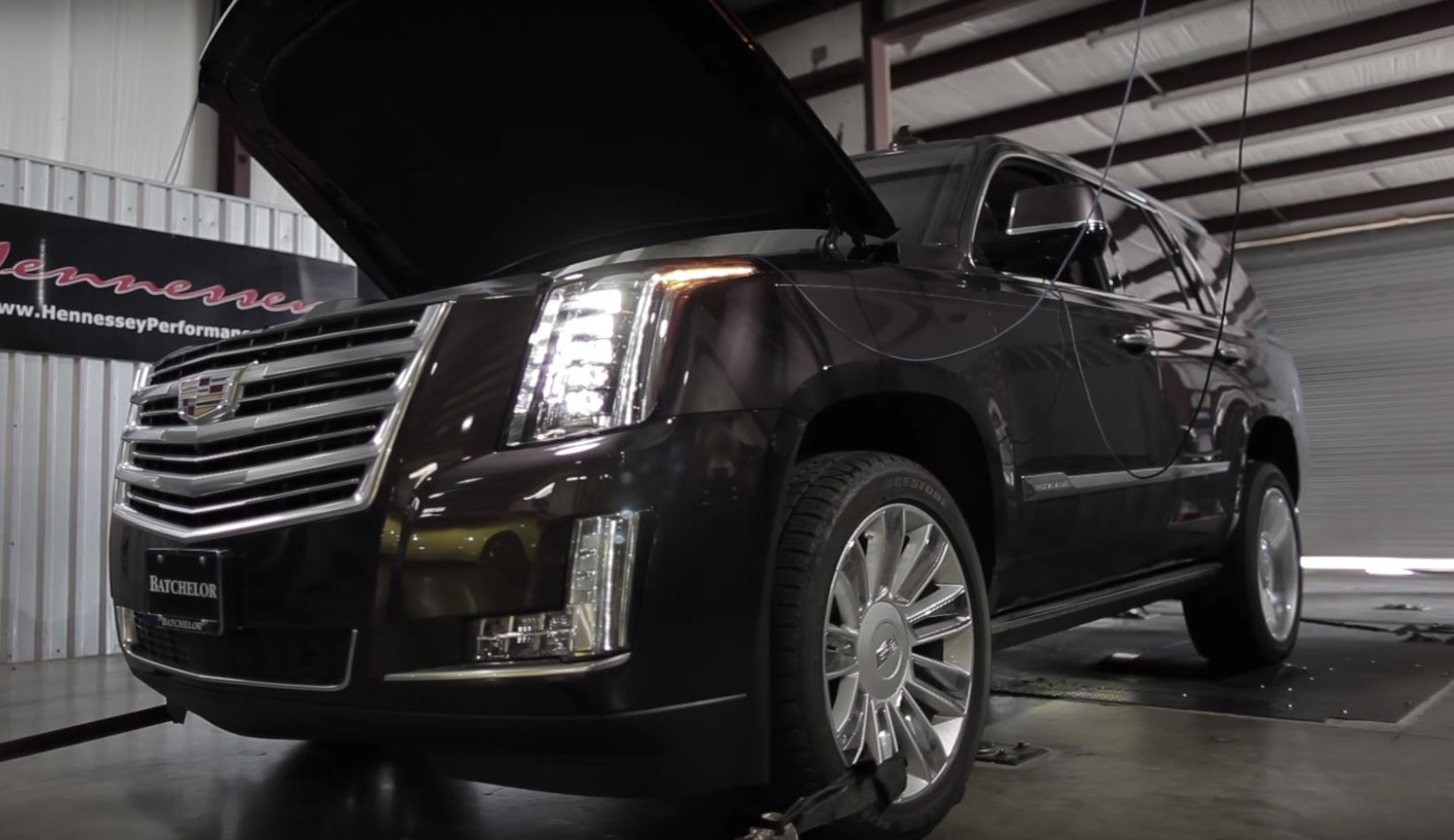cadillac-escalade-hp800-supercharged-1