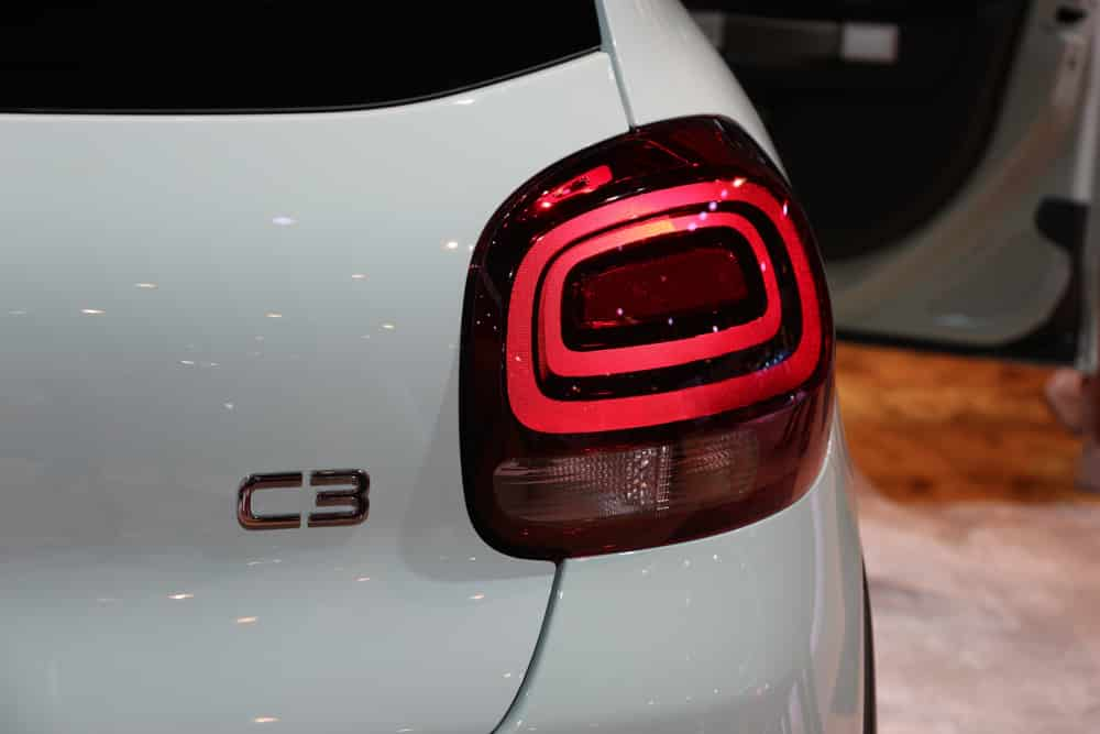 citroen-salon-paris-2016-5