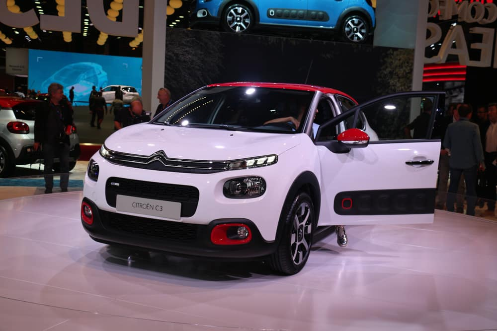 citroen-salon-paris-2016-9