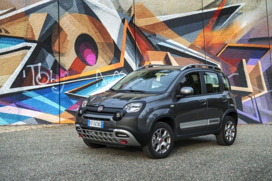 Dossier, los 60 modelos más vendidos en Italia durante junio: El Tipo, a tope