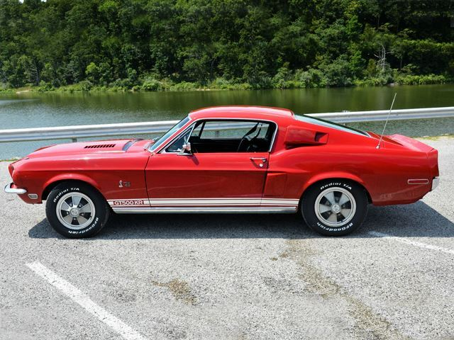 ford-shelby-gt500kr-3
