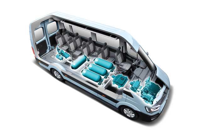 hyundai-h350-fuel-cell-concept-5