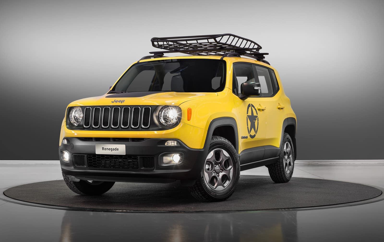 jeep-mopar-1