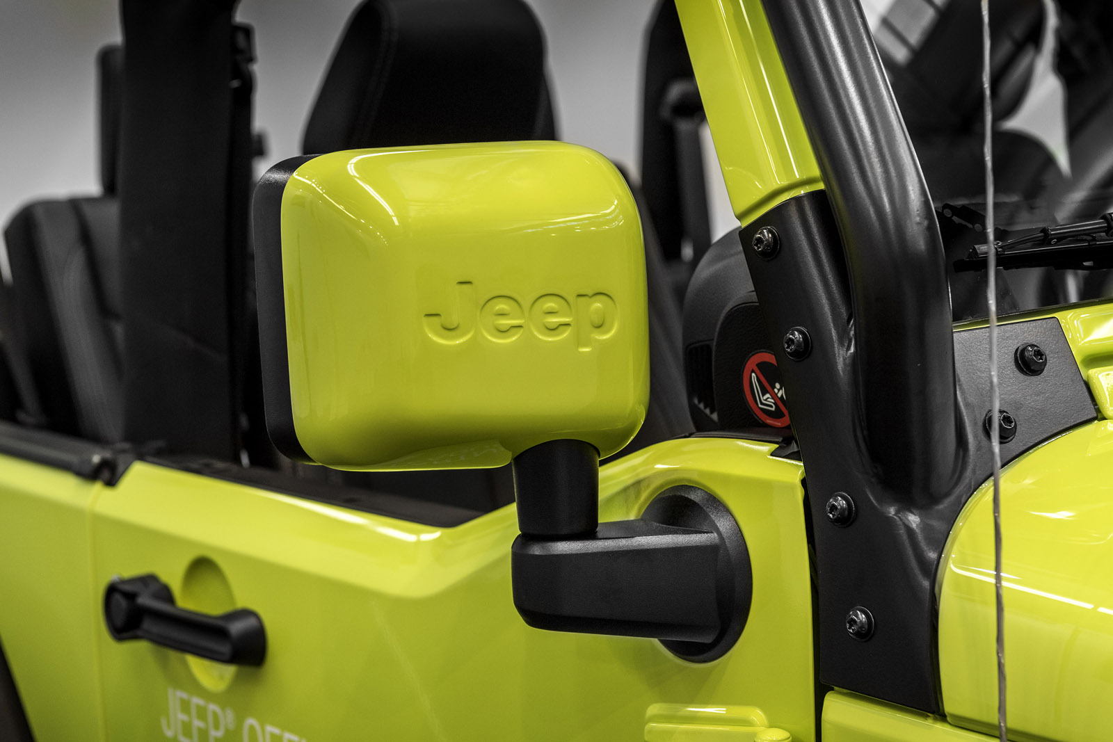 jeep-mopar-8