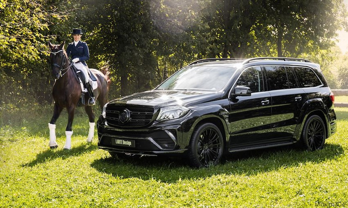 mercedes-benz-gls-larte-design-9