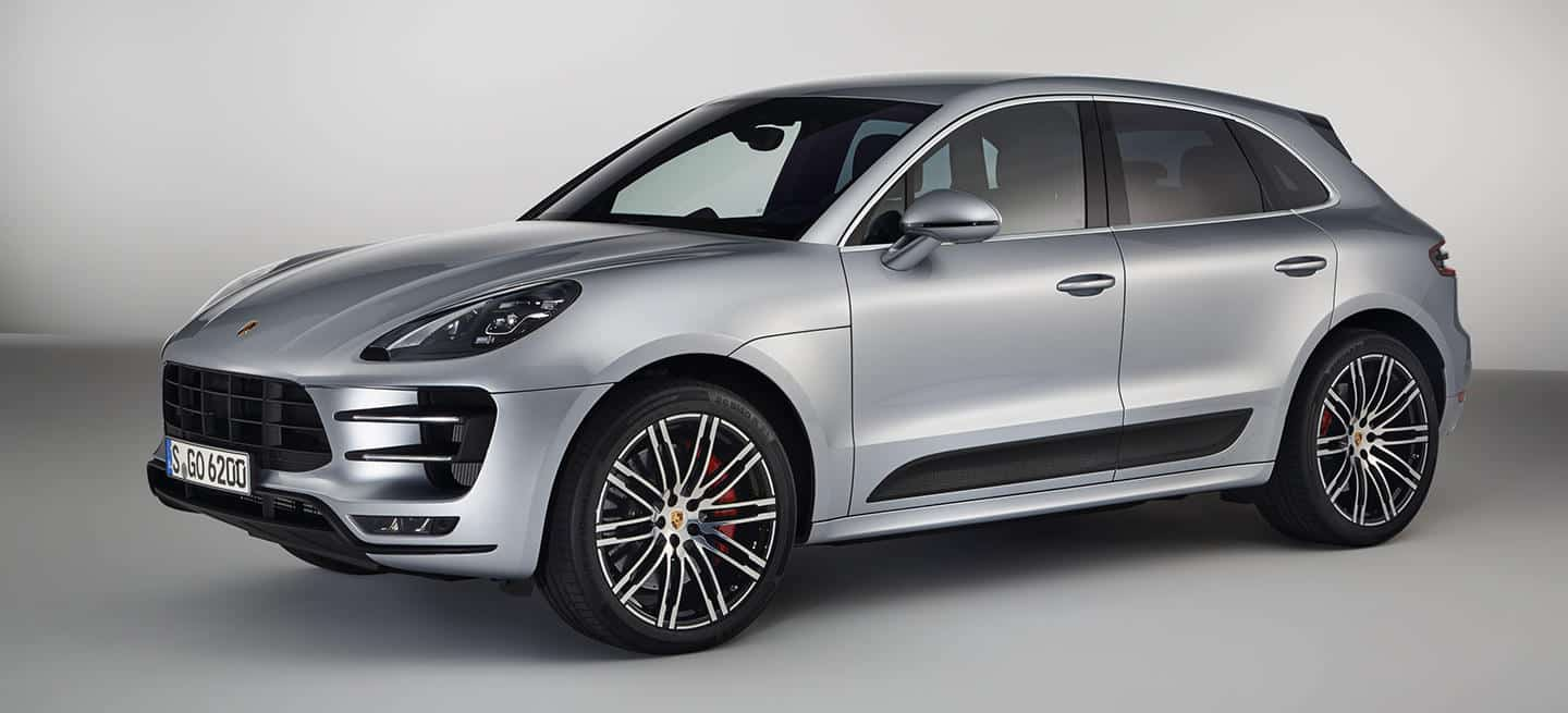 Porsche Macan Turbo Performance Package-2