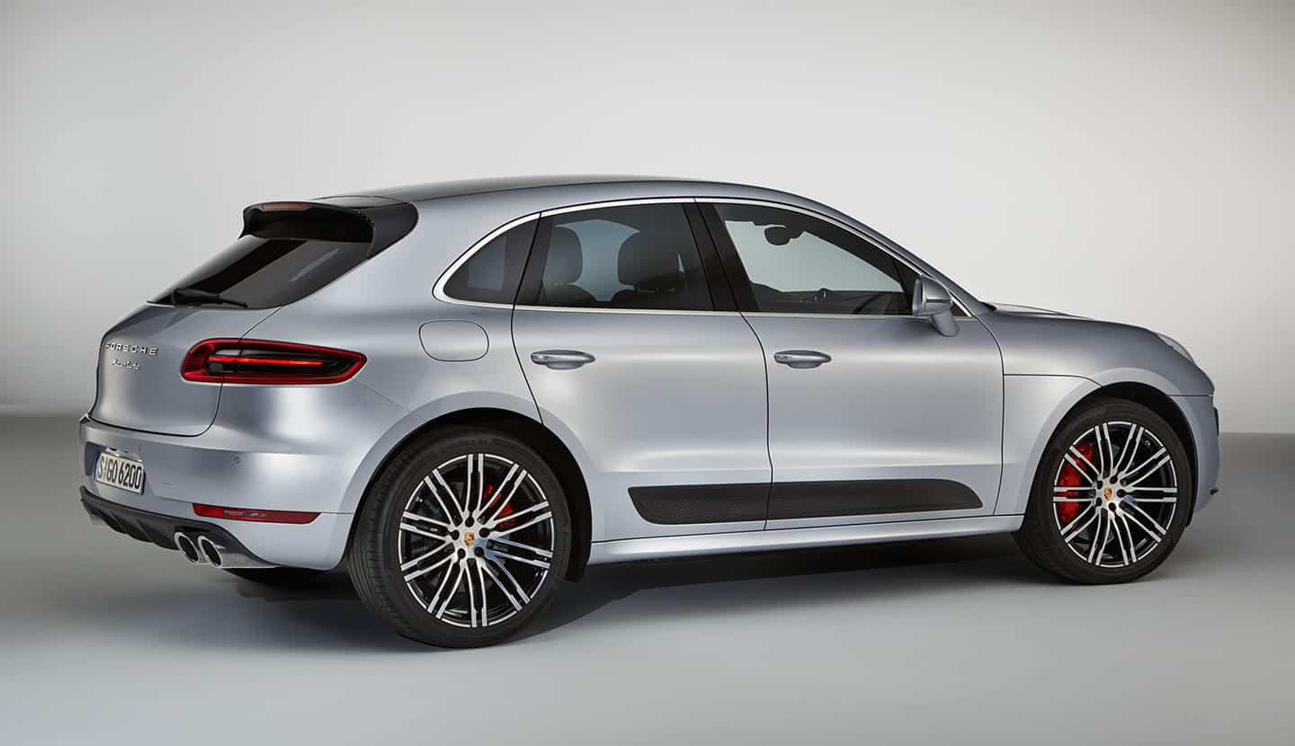 Porsche Macan Turbo Performance Package-3