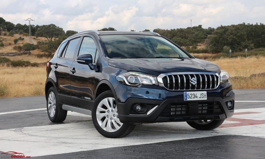 Así les fue en septiembre a los modelos más recientes lanzados en España: Llegan los nuevos 3008