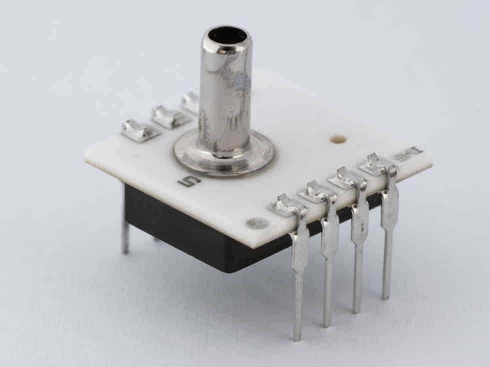 sensor-de-presion-de-neumaticos