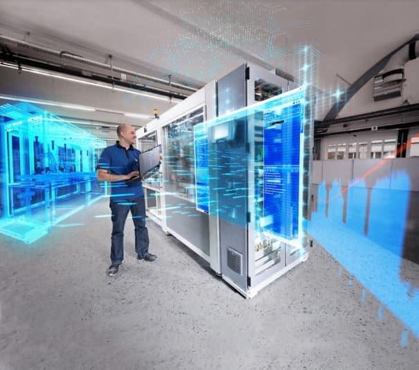 [Post patrocinado] Siemens lanza la versión 14 del TIA Portal: Un gran paso hacia la Industria 4.0