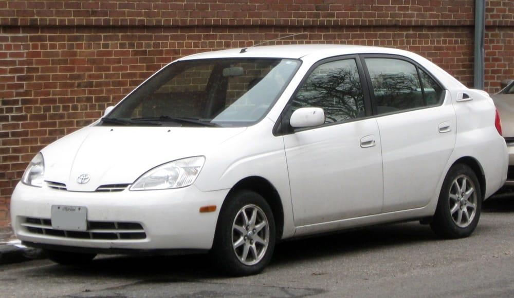 toyota-prius-1998