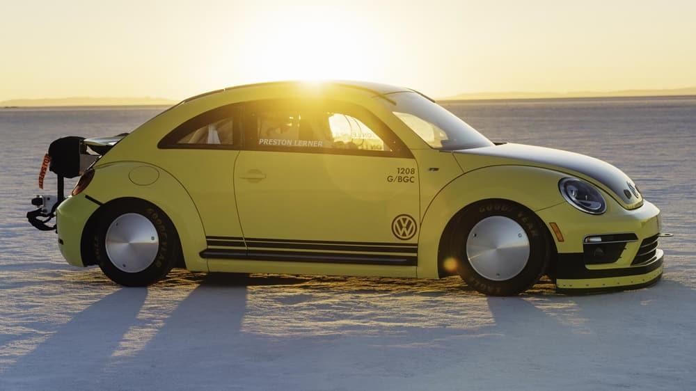 volkswagen-beetle-lsr-6