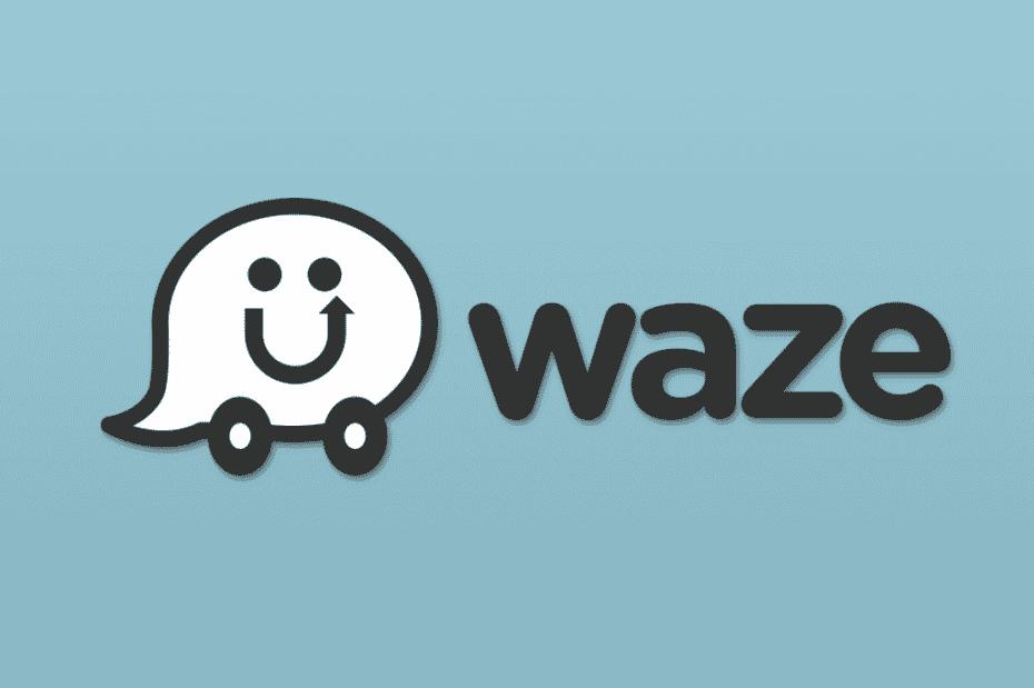 Google quiere competir con Uber: ¡Waze lanzará un servicio para compartir coche!