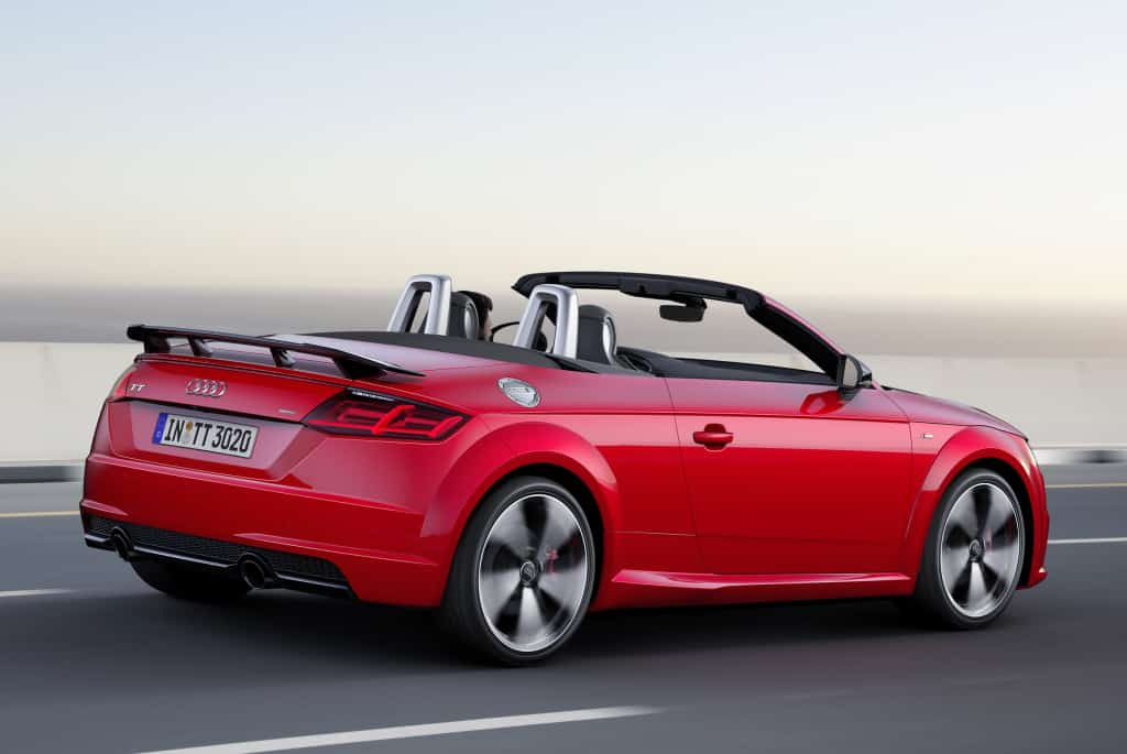 audi_tt_roadster_s_line_competition_3
