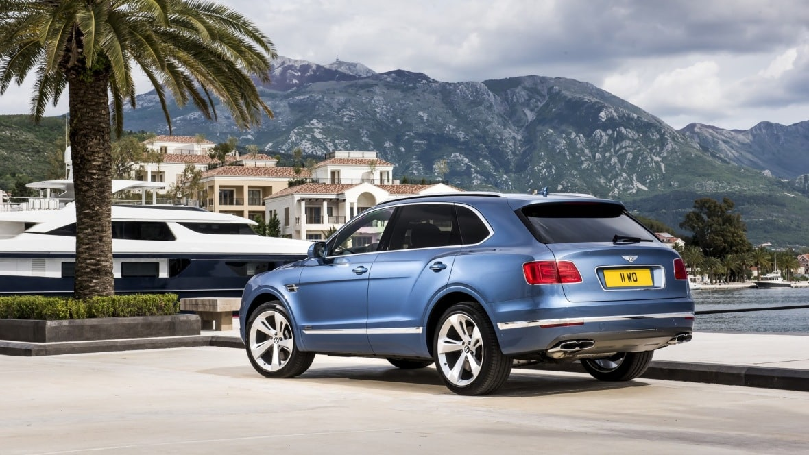 bentley-bentayga-tdi4