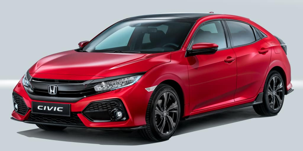 honda_civic_hatchback_35_1