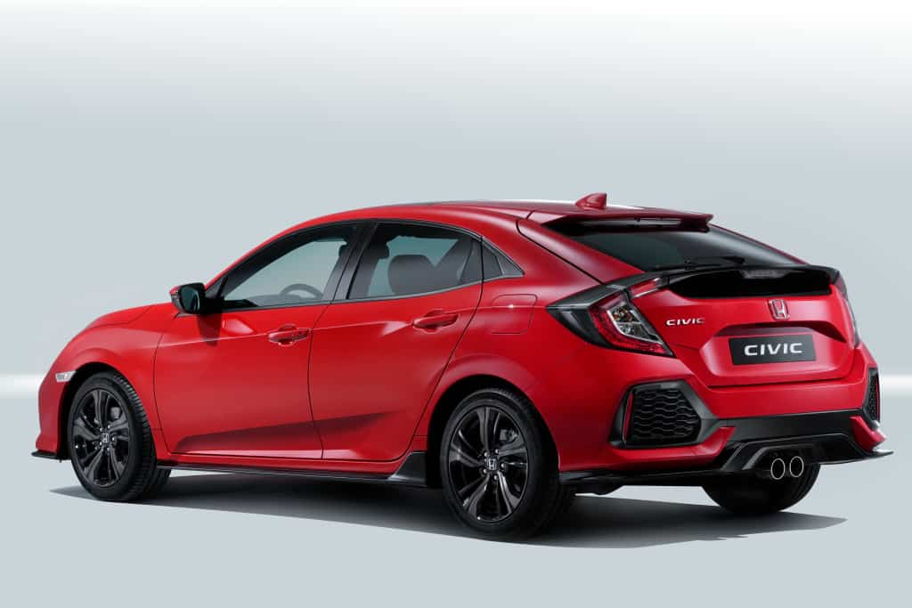 honda_civic_hatchback_37