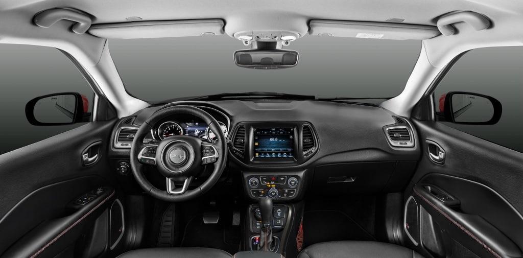 jeep-compass32
