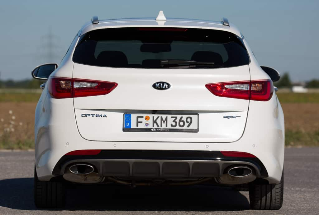 kia_optima_sportswagon_gt_7