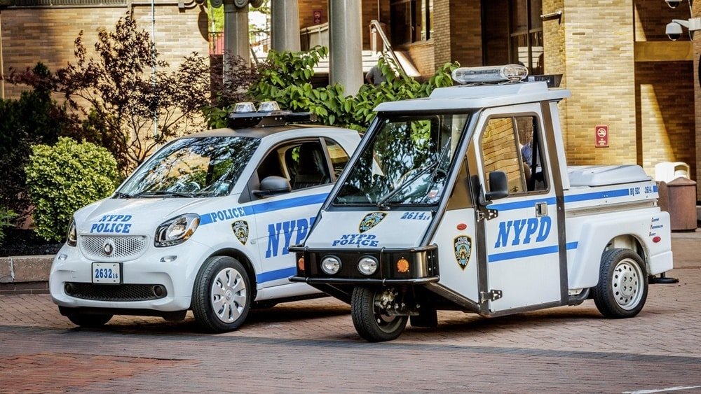 smart-fortwo-nypd-1