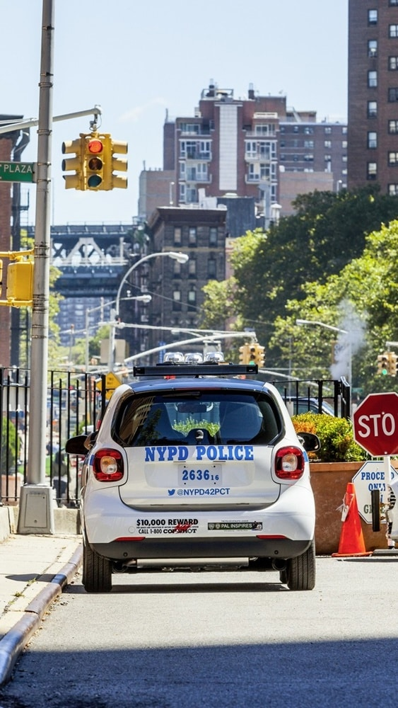 smart-fortwo-nypd-8