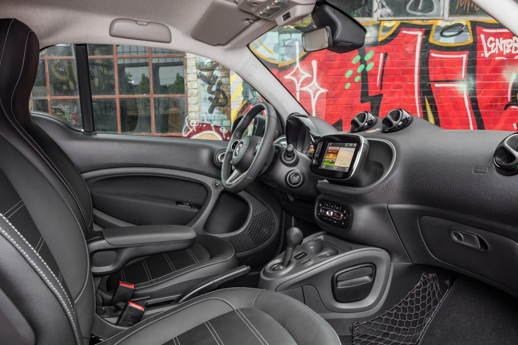smart-fortwo-forfour-ed32