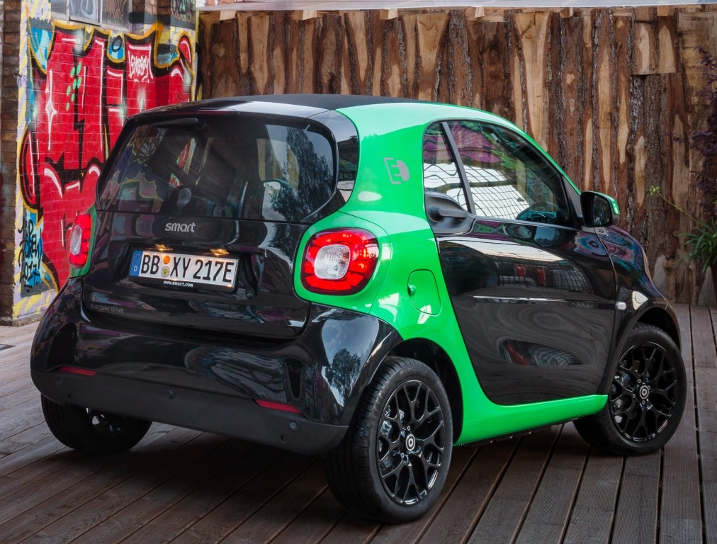 smart-fortwo-forfour-ed41