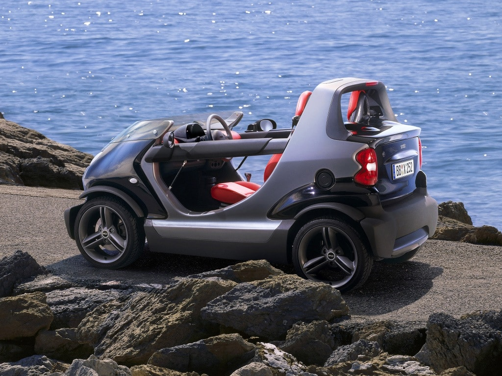 smart-fortwo-forfour10