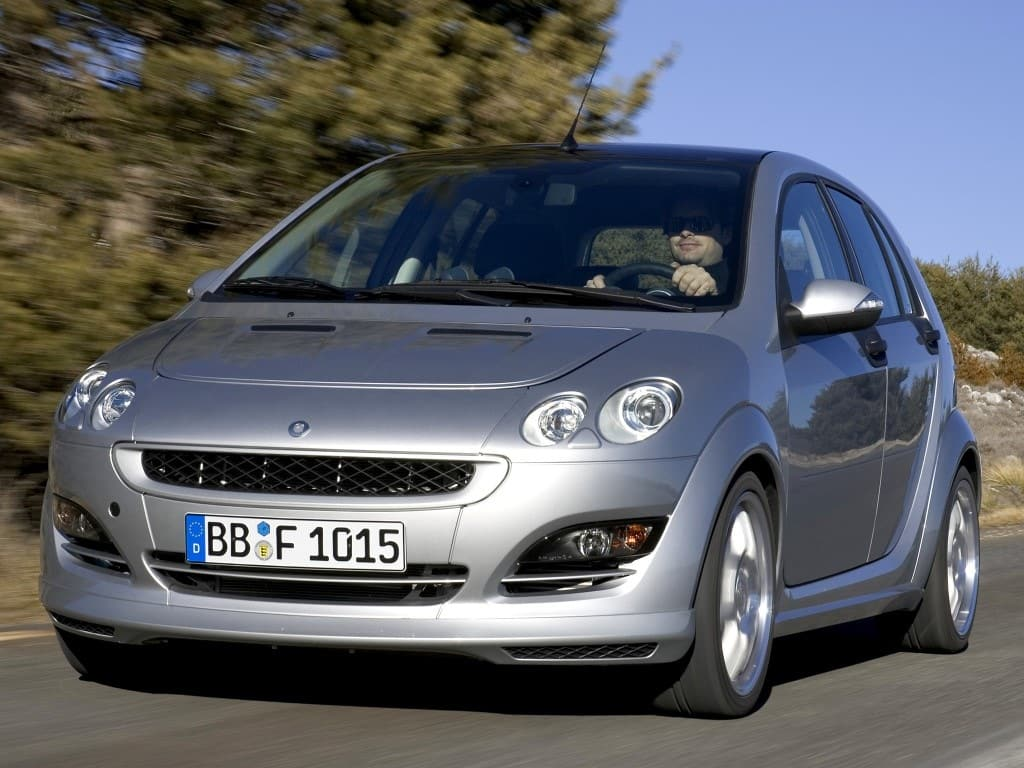 smart-fortwo-forfour34