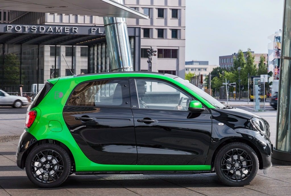 smart-fortwo-forfour53